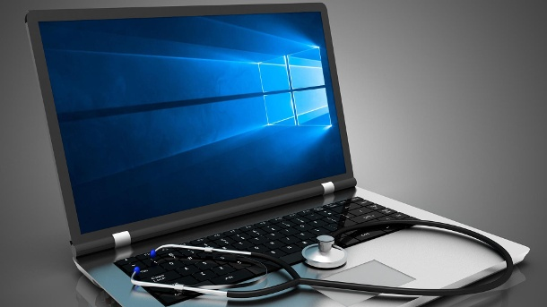 How to Check Your Hard Drive for Errors